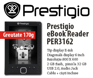 eBook-Reader-Prestigio1