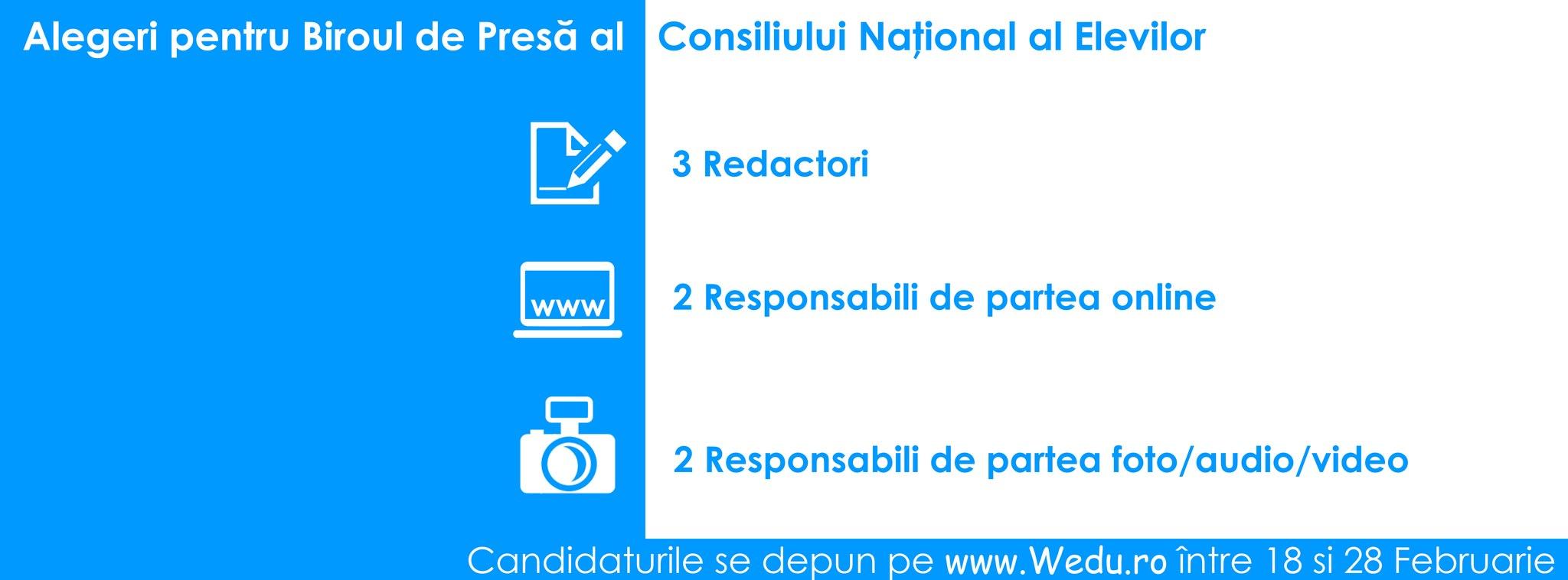 birou-de-presa-cne-alegeri