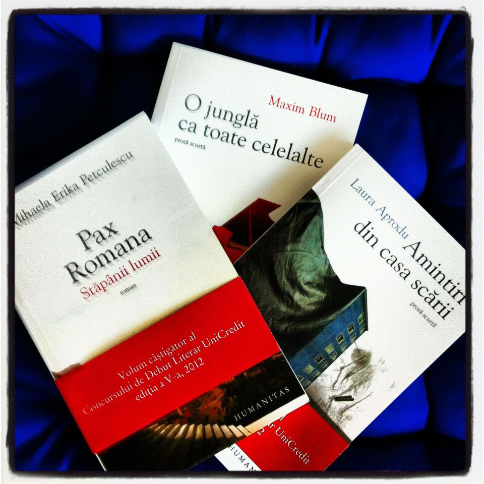 debut-literar-unicredit