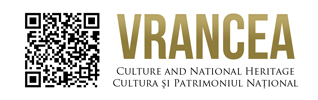 vrancea culture and national heritage