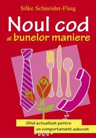 noul-cod-al-bunelor-maniere
