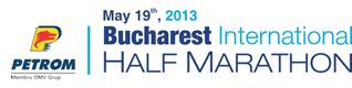 bucharest-interlantional-half-marathon-2013