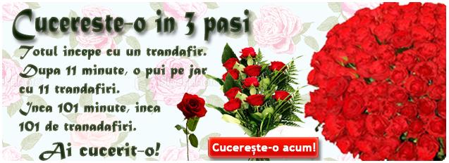 floria-buchet