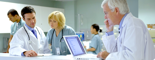 medicine health doctors