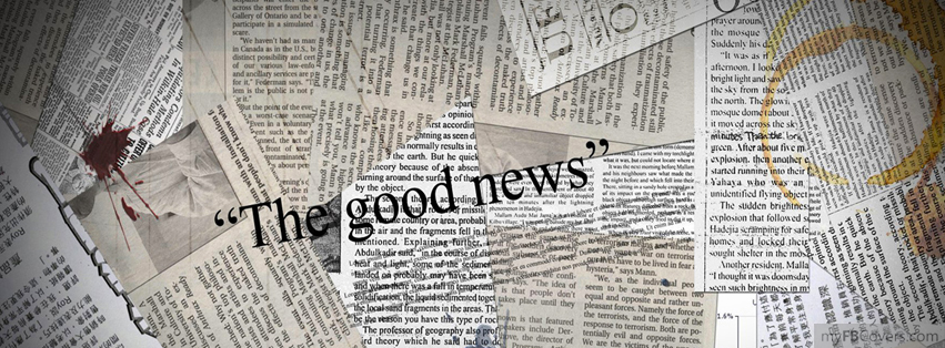 news-information-newspapers