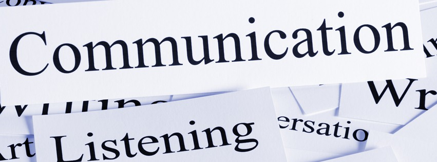 comunicare ascultare