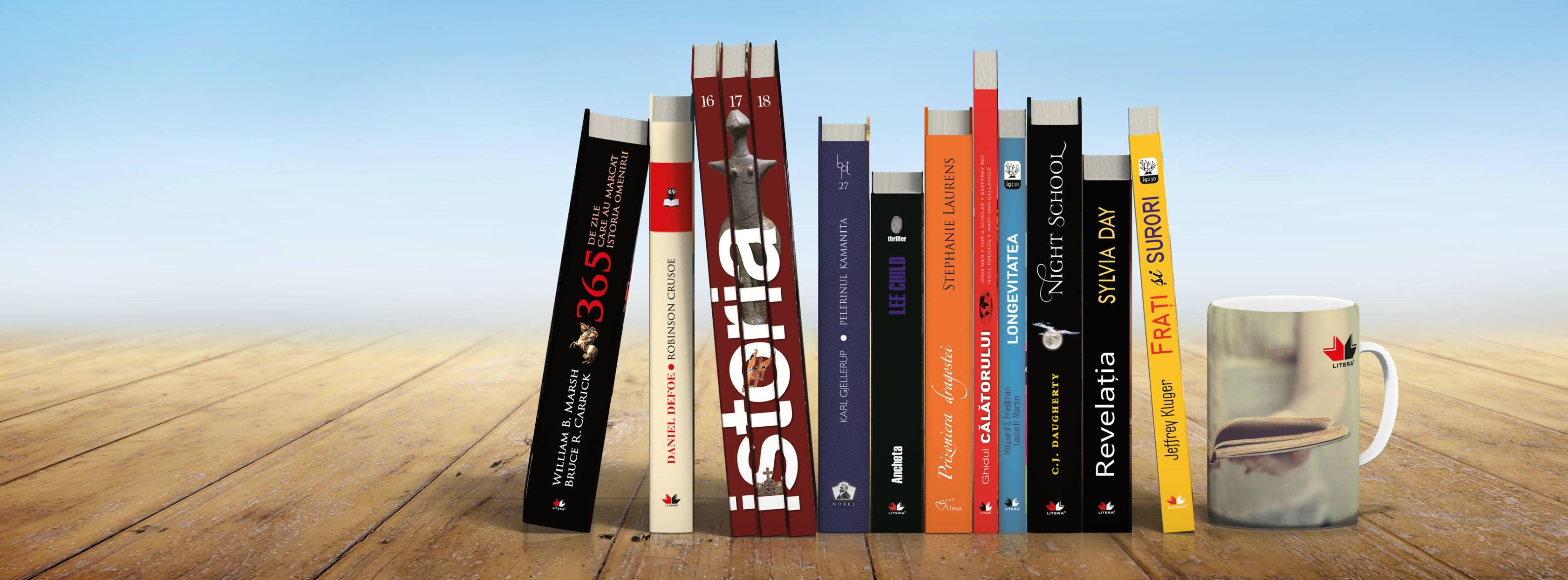 books carti