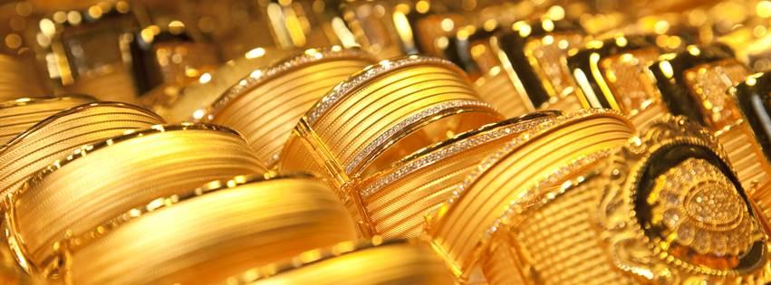 bijuterii de aur