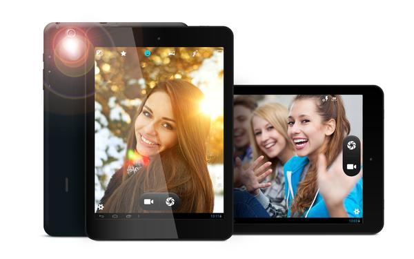 tableta allview