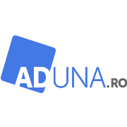 aduna.ro logo