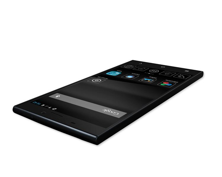 smartphone allview x1 xtreme
