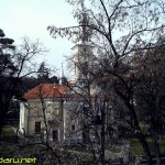 parc sfantu gheorghe