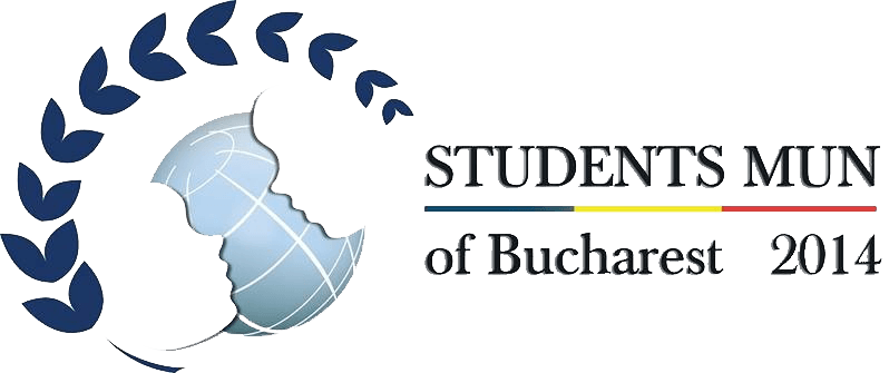 students mun of bucharest