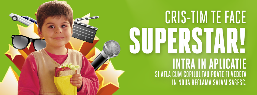 cris-tim-superstar