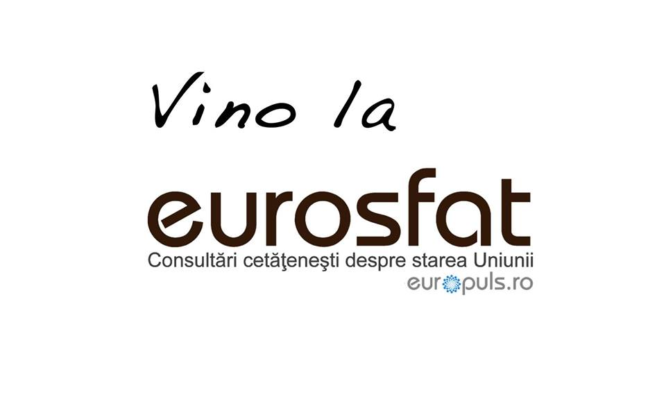 eurosfat forum
