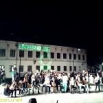 energie pmp flashmob