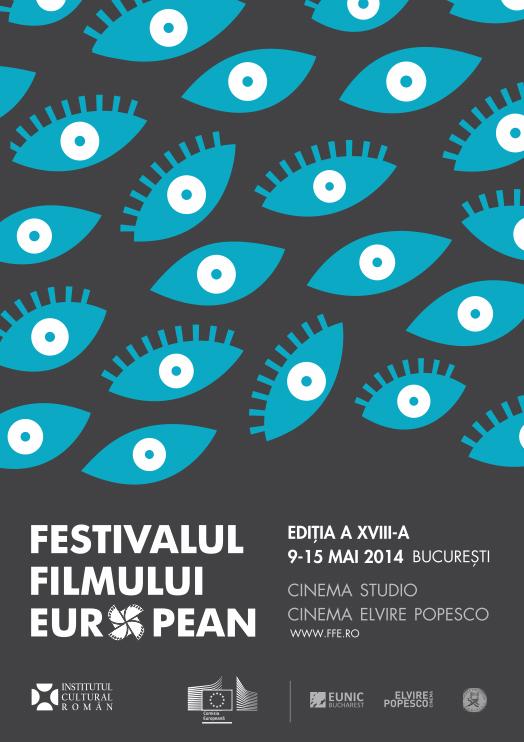 film european