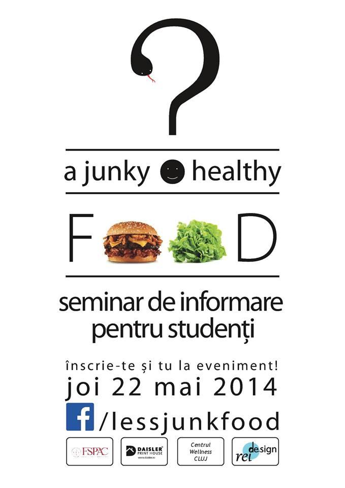 seminar de informare