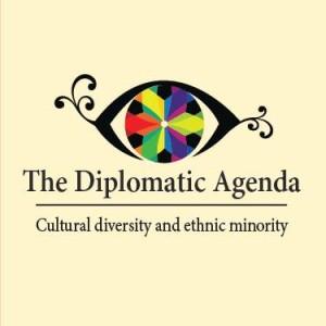 diplomatic agenda
