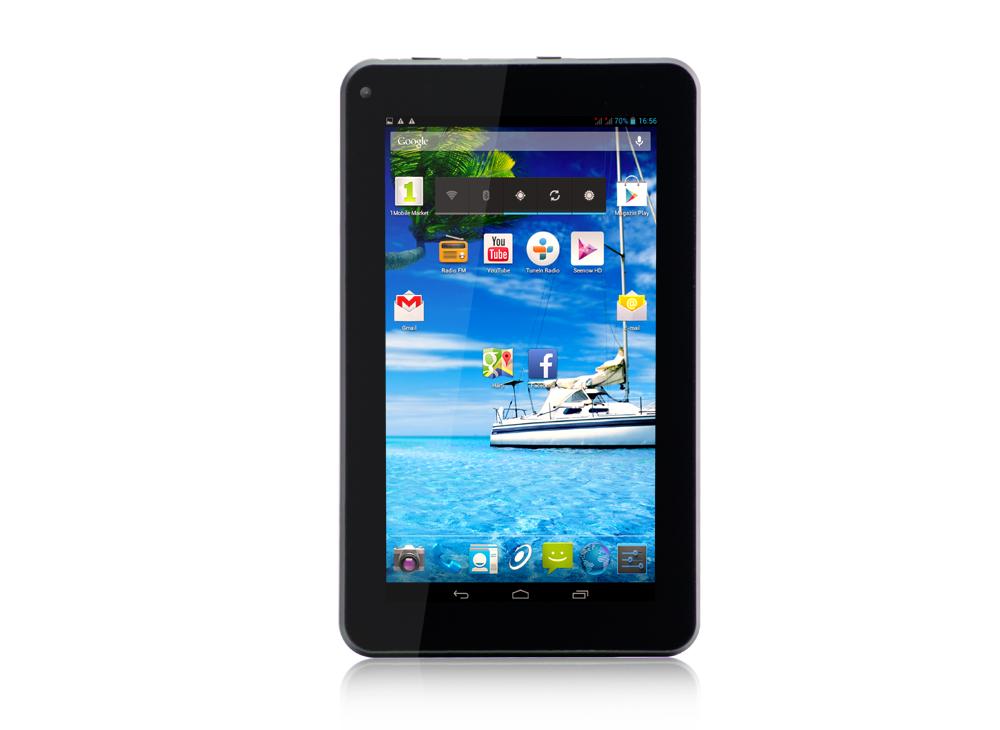 tableta low cost