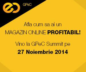 GPeC Summit