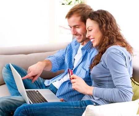 tineri cumpara online