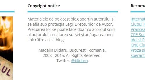 blidaru.net