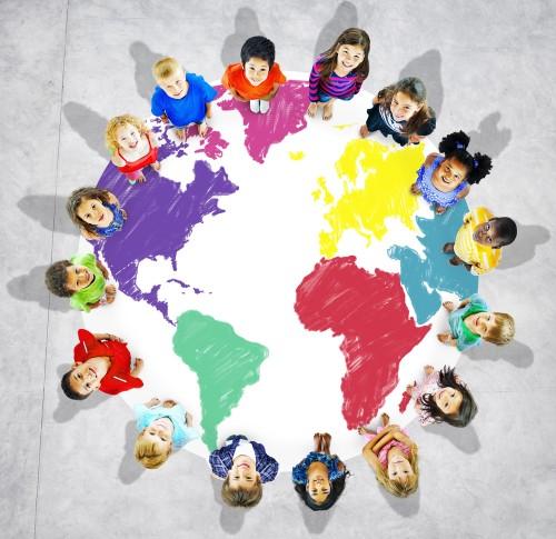 concept globalizare