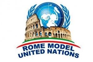 mun rome