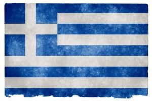drapel grecia