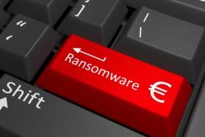 malware santaj