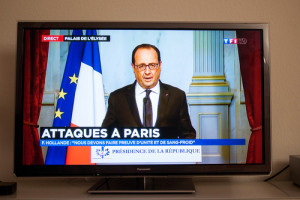 atentat paris