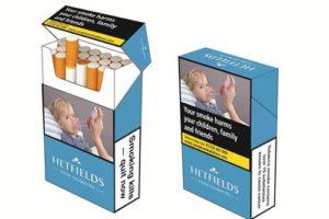 tobacco directive 40 2014