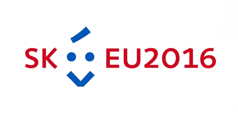 slovak presidency eu