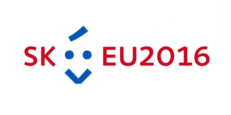 slovak presidency eu