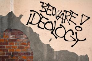 sursa imagine: Beware! Ideology / Shutterstock.com