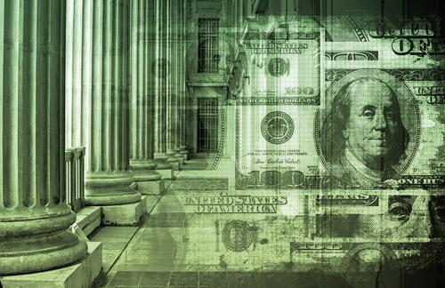 bani politica