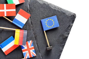 eu europa state membre