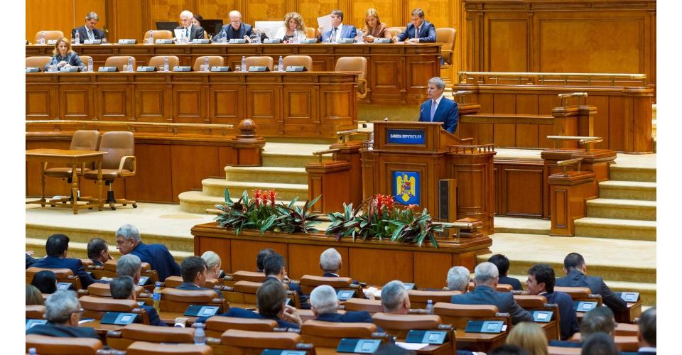 prim-ministrul ciolos