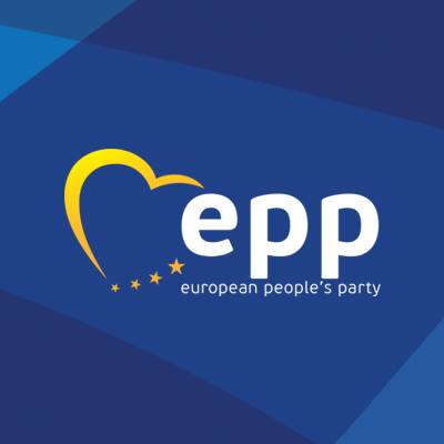 partidul popular european