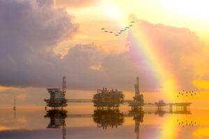 instalatie gaze naturale petrol