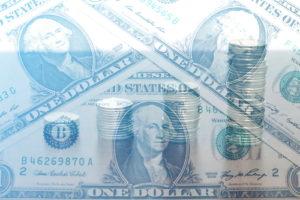 dolari investitii finante