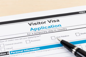 aplicatii viza