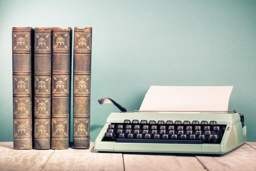 carti masina de scris typewriter