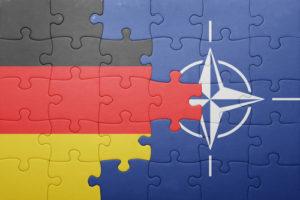 NATO Germania