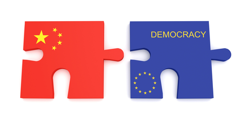 china ue democratie parteneriat