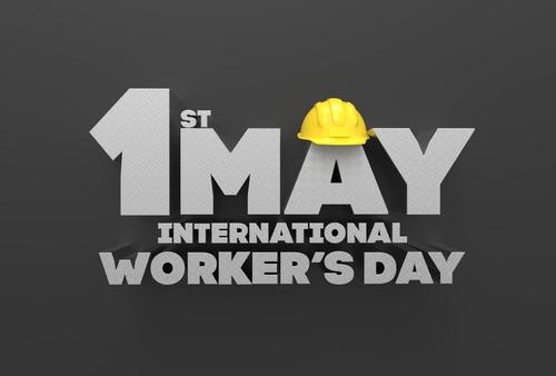 1 mai