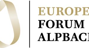 european forum alpbach