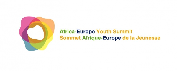 summit tineret europa africa