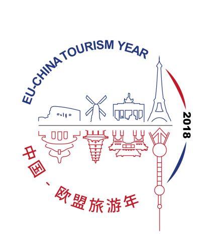 anul turistic ue-china